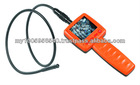Video Protable borescope endoscope inspection camera 99D
