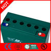 Hot Saled forklift battery electric vehicle battery 48V 12AH for golf cart