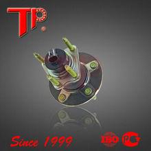 BCA bearings 512250 wheel hub and bearing