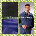 """Fábrica de algodón Ripstop ropa de trabajo de tela - 100 algodón 16 * 16 96 * 50 57/58 """" - 2015 caliente venta textil"""