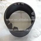 china pump grey iron casting