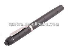 OLIGHT Pen Penlight XP-G2 LED 180 Lumens 3 Modes Mini LED Flashlight