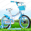 kids racing bicycle china+supplier bicycle 2013 new style