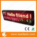 Rgy défilement message alibaba website électronique. publicité inscrivez conseil