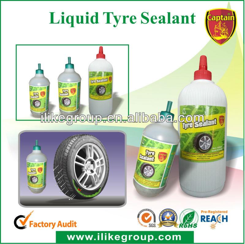 best sales sealant for tyre,Liquid Tire Sealant