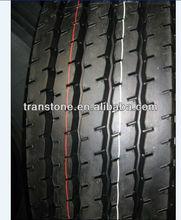 radial tyre 1100r20 Pakistan Market