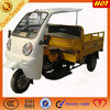3 Wheeler Rickshaw Tricycle