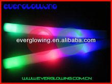 led foam light sticks for night club whole sell 2015