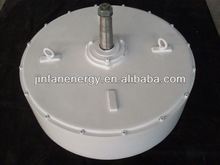 3 phase permanent magnet price/ low rpm permanent magnet alternator