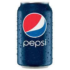 Pepsi Regular COMPETITIVE PRICE