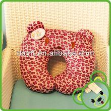 2014 new products travel children neck pillows new design pillow