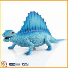 3D Assembled Dinosaur Toy dinosaur world toy