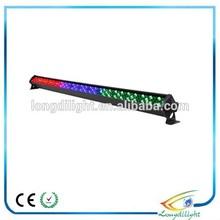 Made in china 50W led mega panel light washer light