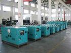 honda diesel generator price