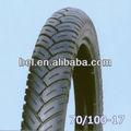 Nova recapitulou pneus para venda