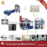 Automatic Injection Moulding Machine for Styrofoam Box