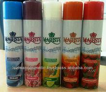 Air Freshener Made in Turkey