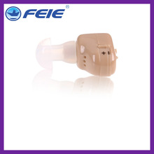 2012 Best selling ear amplifier mini hearing aids prices S-900