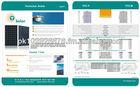 Solar Panels & Solar Solutions