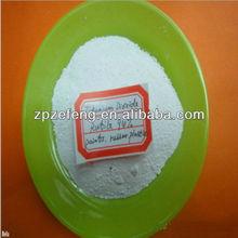 photocatalyst nano titanium dioxide coating with better price