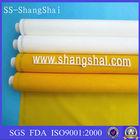 custom print mesh cloth