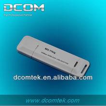 ralink rt 5370 wireless usb adapter wifi dongle