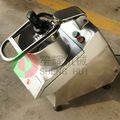 Profissional e acessível multifuncional cortador de cenoura máquina qc-500h