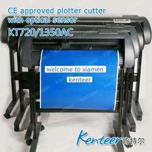 Alibaba Hot Sale vinyl cutting plotter/Vinyl cutter Plotter