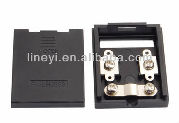 Solar Junction Box IP65