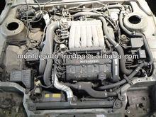 JDM Used Engine Transmission, & ECU used Engine, Transmission, & ECU HALF CUT FRONT CLIP for vehicle mitsubishi 3000GT GTO 6G72