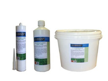 Synthetic Grass Glue Adhesive