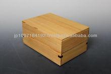 japanese handmade bento box