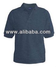 Real Polo Tshirt t-shirt colorful super printed
