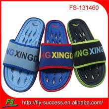 2013 mens cheapest disposable slipper