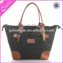 Big designer bags women bags latest
