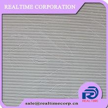decorative pvc wallpaper for bar
