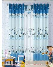 latest kids curtain designs 2015