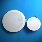 best selling products led downlight/cob led downlights fitting
