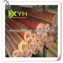 phenolic cotton fabric rod