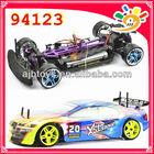 1:10 RC Drift Racing Speed Hobby Car 94123 cheap electric rc toy car rc drifting