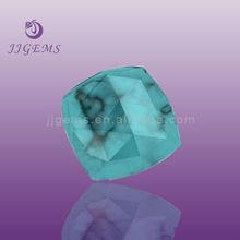 Bulk turquoise stone/ turquoise rough