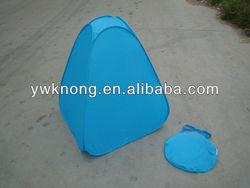 kids play tent sale,kids indoor play tents
