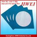 venta al por mayor de cartón personalizados de cd manga