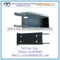 caliente la venta de piezas de camión wg9100680020 amortiguador de choque del soporte