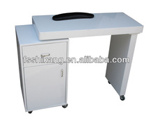 latest salon nail technician tables for sale
