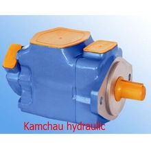 Factory price sell hot 4525V hydraulic pumps manufacturer
