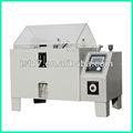 Programmable Salt Fog Corrosion Test Machine
