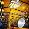 Ul cul meanwell de suministro de energía epistar almacén/gimnasio/garaje 100w 120 vatios industrial de iluminación led