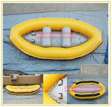 inflatable raft YAR-7