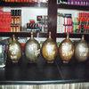Shamama Attar / fragrance oils india